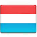 Luxembourg-Flag-icon